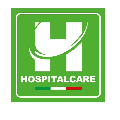 Hospital Care, Forniture per Strutture Ospedaliere, Prodotti Ospedali, Forniture per Strutture Ospedaliere Napoli, Hospital Napoli
